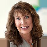 NTCA CEO Shirley Bloomfield