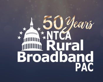 Home | NTCA - The Rural Broadband Association