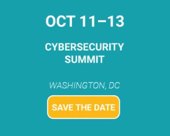 Texas Cybersecurity Events June 2020.Events Calendar Ntca The Rural Broadband Association