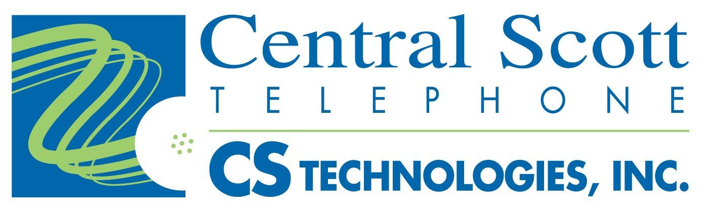 Combination Technician | NTCA - The Rural Broadband Association